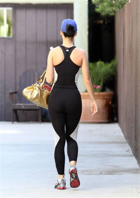 katy perry   sports outfit   beautiful