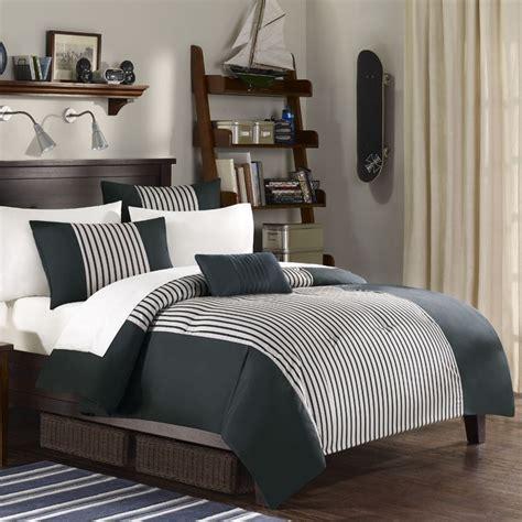 boys bedroom sets 290 best images about boys bedrooms boys bedding amp room 10932 | ea5b18a4f64f80ae2b0810b90e291507 comforter sets comforters