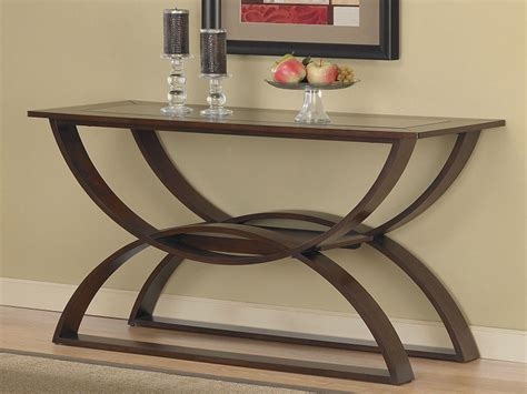 foyer table and mirror set entry table set 3pc black finish metal entry table