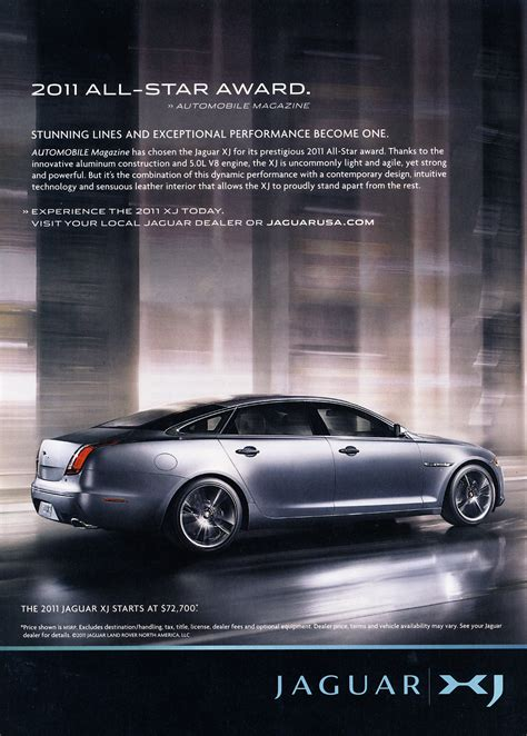 Luxury Car Print Ads  Wwwimgkidcom  The Image Kid Has It