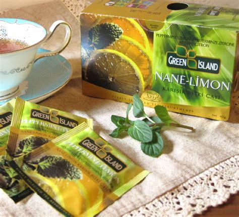 Galatabazaar  Rakuten Global Market Turkey Fruit Tea