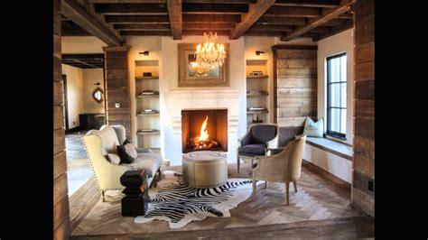 living rooms kitchen bedroom  wood pallet walls