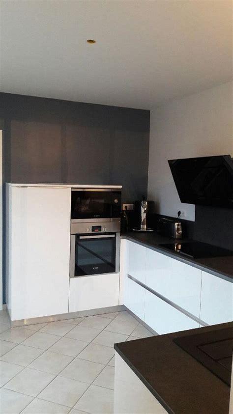 cuisines habitat une cuisine sur mesure cuisines habitat