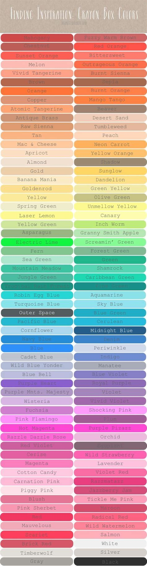 what color starts with c 8 best pantone color chart images on colour