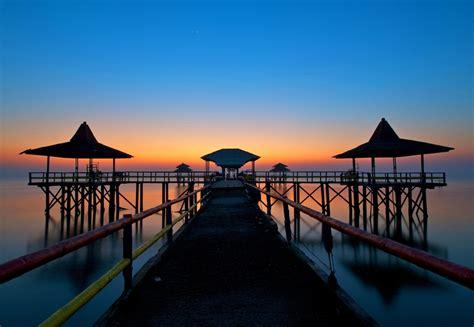 top  surabaya attractions natural historical