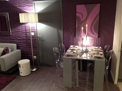 chambre blanche et beige emejing chambre couleur prune et beige images matkin