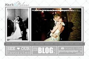 web hosting faq create a wedding website With wedding picture sharing website