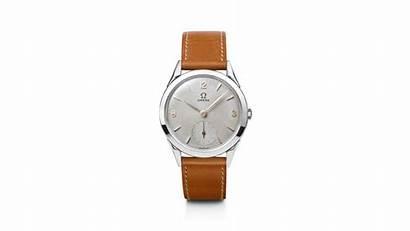 Wristwatch Omega Speedywatches Ck 2605