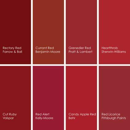 burgundy paint colors benjamin burgundy paint colors yahoo image search