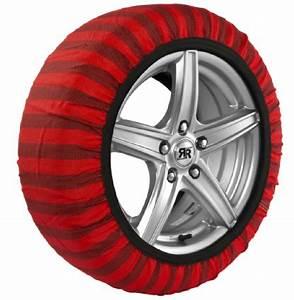 Chaussette Pneu Voiture : chaussettes ou chaines neige pneus auto evasion forum auto ~ Melissatoandfro.com Idées de Décoration