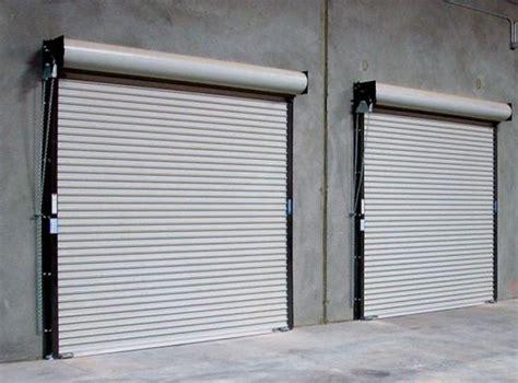 rideau metallique anti effraction installation de rideaux m 233 tallique cannes la bocca 04 22 490 100 24h 24 7j 7