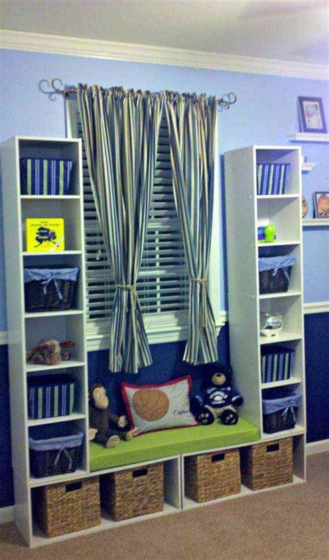 Ideen Organisation Kinderzimmer by 28 Gro 223 Artige Ideen Und Ideen Zur Organisation Ihres