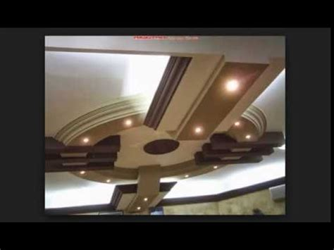 Led Lights For Room In Pakistan by Bedroom Ceiling Design 2018 In Pakistan 2018