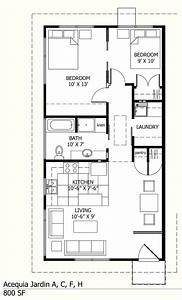 Best 25+ 800 sq ft house ideas on Pinterest Small