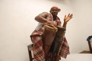 Igbo Culture Musical Instruments