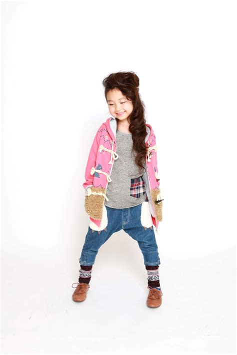 [mol] Is Famous Independent Kids Brand In Japan, It's