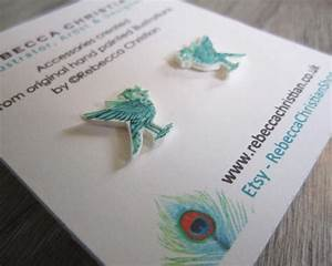 Liver Bird earrings - Liverpool FC - Liverpool Gift ...