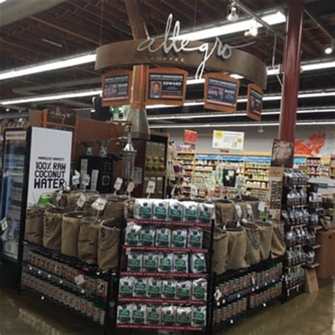 whole foods market 360 photos 229 reviews grocery