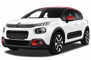 Citroën C3 Feel Business : citroen c3 puretech 82 feel business 5portes neuve moins ch re ~ Medecine-chirurgie-esthetiques.com Avis de Voitures