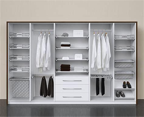 interior fittings for kitchen cupboards wardrobe interiors hettich