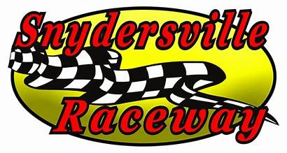 Meeting Safety Snydersville Clipart Raceway Track Rules