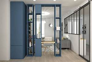 les 25 meilleures idees de la categorie agencements de With meubles de cuisine lapeyre 8 salle de bains 3 idees de rangements cate maison