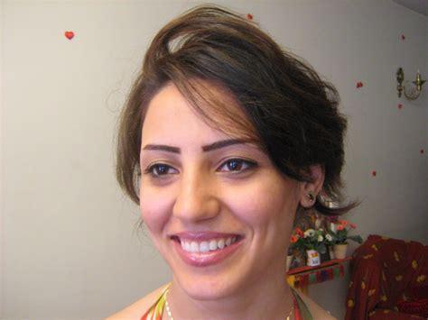 عکس سکسی دختران ایرانی May 2010