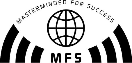 mfs label wikipedia
