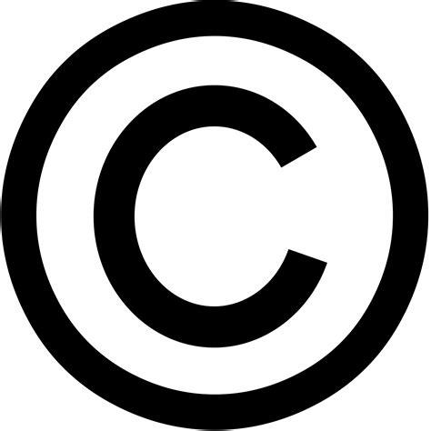 copyright  information  communication technology
