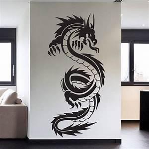 Wall art designs removable high quality vinyl b font