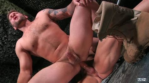 Coming Soon Colby Jansen Bottoms For Zeb Atlas Paddy O