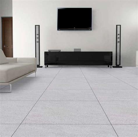 taraflex flooring supplier philippines leading floor tiles supplier in the philippines floor center