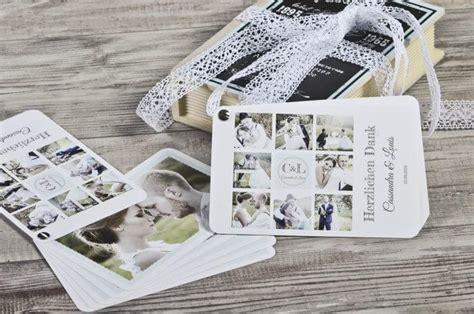 danksagungskarten hochzeit  zauberhafte designs tipps