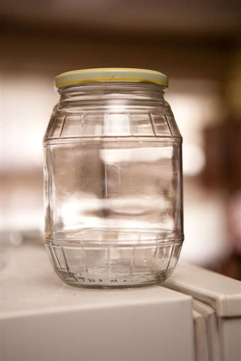 sterilizing jars 1000 images about how to on pinterest