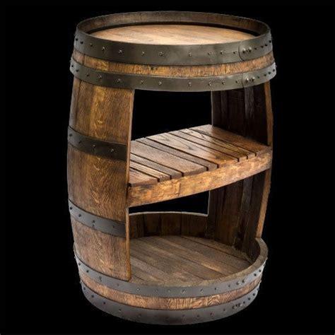 wine barrel shelf wine barrel shelf by rockymountainbarrels on etsy rustic