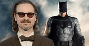 The Batman – Matt Reeves May Have Found the Story and ...