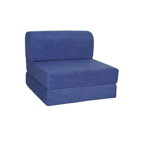 achat canape fauteuil convertible quot jumpy quot achat vente fauteuil