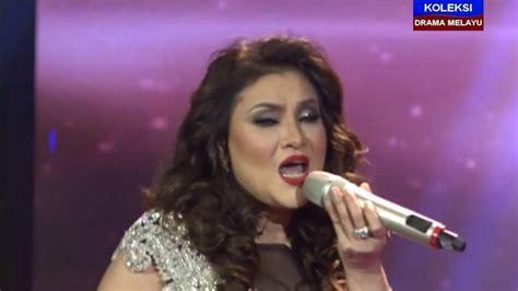 Lentera Muzika Diva Dangdut [live]