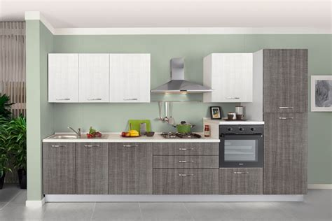 cuisiniste redon cuisine partner réseau indépendant de ménagiste cuisiniste