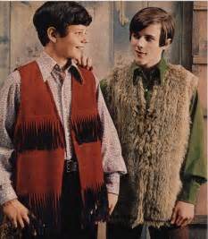 1970s Fashion Trends for Men