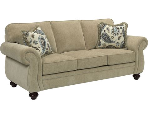 Broyhill Sofa Sleeper by Sofa Sleeper Broyhill Where To Buy Sofa Bed