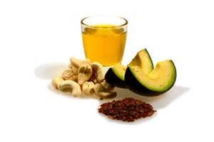 Fats And Oils Food Group Keep sweets and foods with Dietary Fats