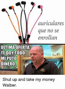 25+ Best Memes About Money and Espanol | Money and Espanol ...