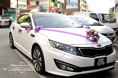 Dhula Car Decoration Hd Images by Decoration Cars 28 Images Wedding Car Decoration 24 Gt
