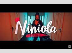 DOWNLOAD MP3 + VIDEO Niniola Sicker