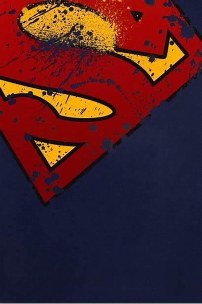 Superman 1080p Desktop Pc 4k Morty Rick