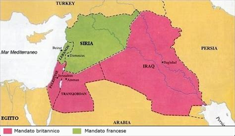 impero ottomano prima mondiale contesto storico dopo la prima mondiale avvento