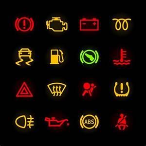 Signification Voyant Tableau De Bord Scenic : voyant tableau de bord allum quel risque pour votre voiture outils obd facile ~ Gottalentnigeria.com Avis de Voitures