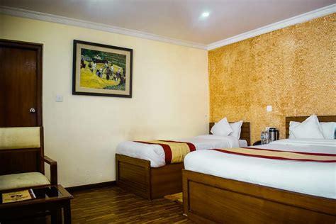 kathmandu garden home star hotel  kathmandugoing