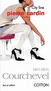 Bas Et Collant : bas culotte collants de marque 3 10 ~ Medecine-chirurgie-esthetiques.com Avis de Voitures